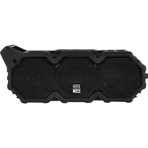 Altec Lansing LifeJacket XL Jolt Portable Waterproof Bluetooth Speaker thumbnail