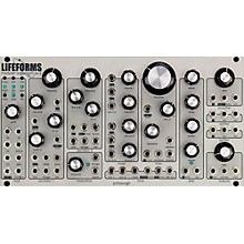 Pittsburgh Modular Synthesizers Lifeforms SV-1