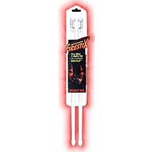 Firestix Light-Up Drumsticks