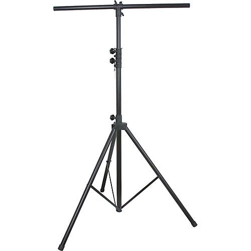 Musician's Gear Lighting Stand thumbnail