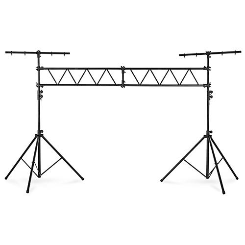 Musician's Gear Lighting Stand with Truss thumbnail