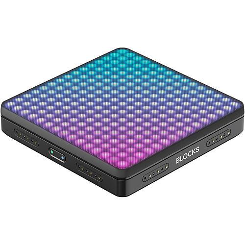 ROLI Lightpad BLOCK thumbnail