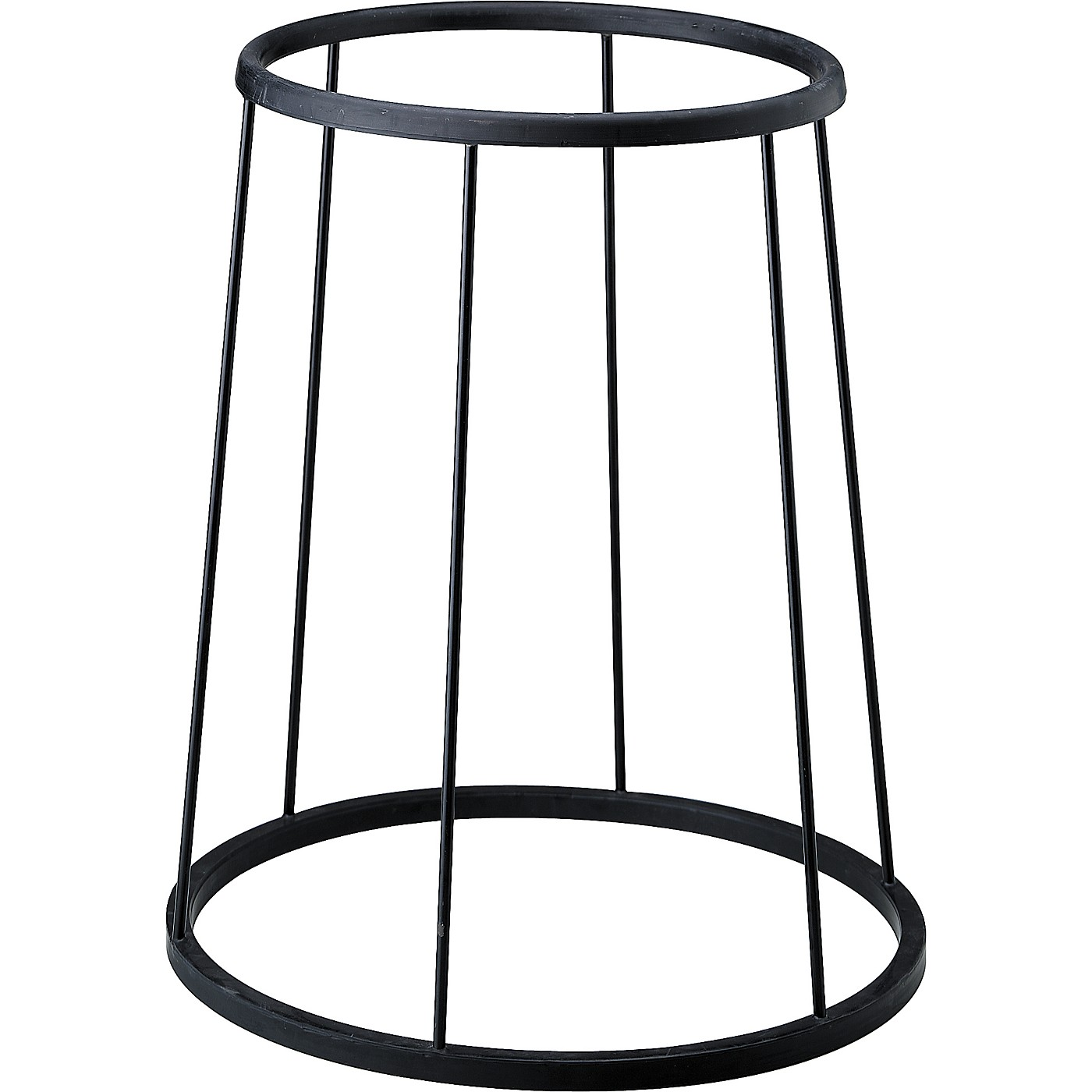 Remo Lightweight Djembe Floor Stand thumbnail