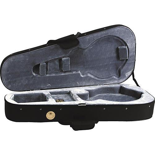 Travelite Lightweight F-Style Mandolin Case-thumbnail