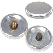Sound Sleeve Lightweight Finger Buttons