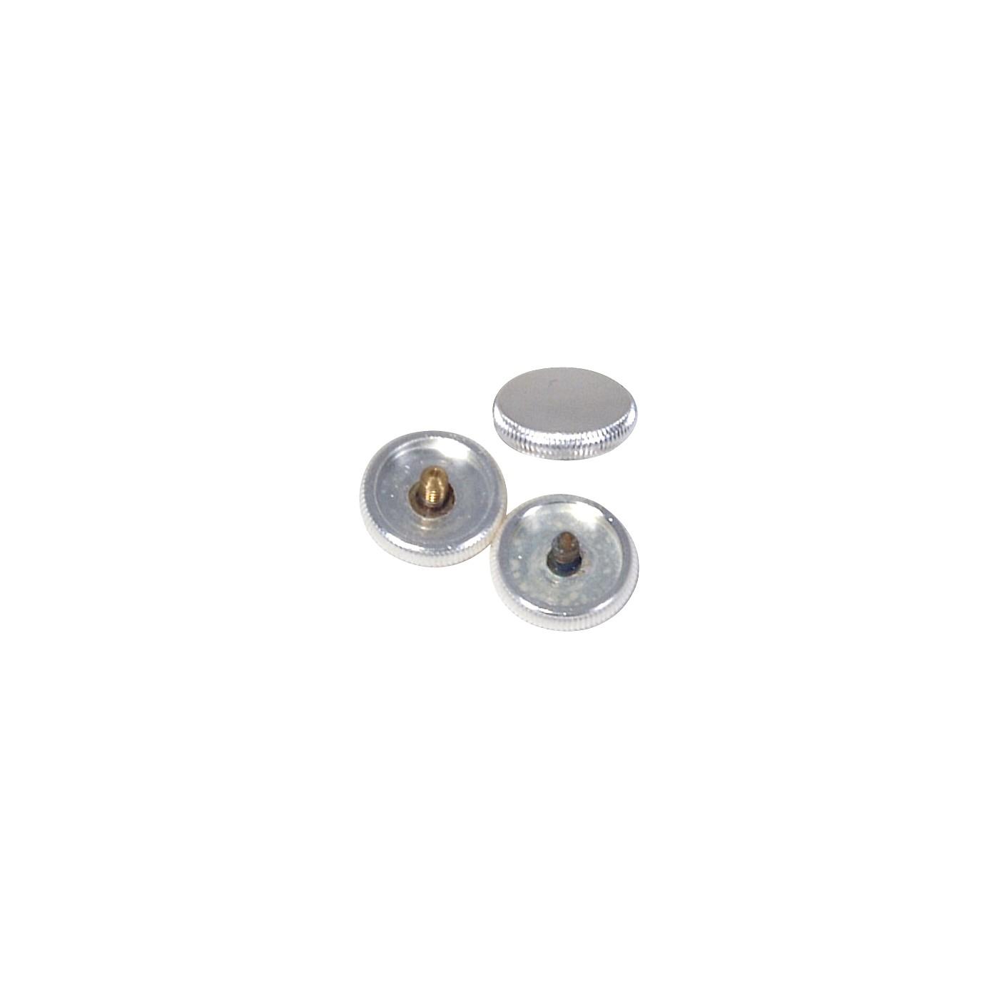 Sound Sleeve Lightweight Finger Buttons thumbnail
