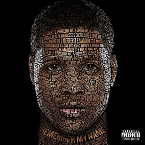 Alliance Lil Durk - Remember My Name thumbnail