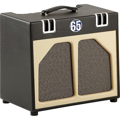 65amps Lil' Elvis 12W 1x12 Tube Guitar Combo Amp thumbnail