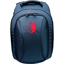 Namba Gear Lil Namba Remix Backpack - 15""