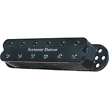 Seymour Duncan Lil Screamin' Demon Pickup