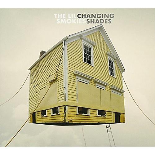 Alliance Lil Smokies - Changing Shades thumbnail