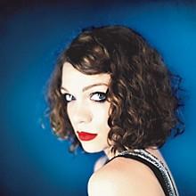 Lillie Mae Rische - Nobody's / the Same Eyes