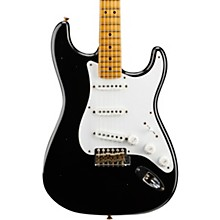 Fender Custom Shop Limited Edition 30th Anniversary Eric Clapton Journeyman Relic Stratocaster Electric Guitar