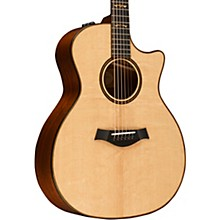 Taylor Limited Edition 514ce Grand Auditorium Acoustic-Electric Guitar