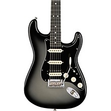 Fender Limited Edition American Professional Stratocaster HSS Shawbucker Ebony Fingerboard Electric Guitar