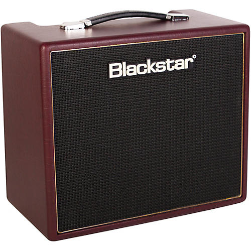 Blackstar Limited-Edition Artisan 10 AE 10th Anniversary 10W 1x12 Tube Combo Amp thumbnail