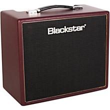 Blackstar Limited-Edition Artisan 10 AE 10th Anniversary 10W Tube Amp head