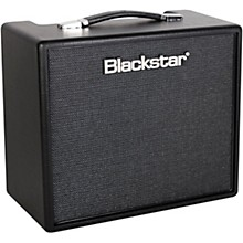 Blackstar Limited-Edition Artist 10th Anniversary 10W Tube Amp head