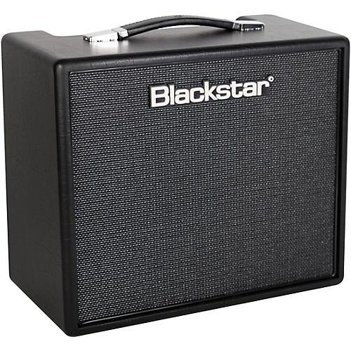 Blackstar Limited-Edition Artist 10th Anniversary 10W Tube Amp head thumbnail