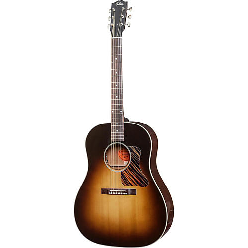 Gibson Limited Edition Collector's J-35 Acoustic Guitar thumbnail