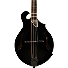 Breedlove Limited Edition Crossover FF Mandolin