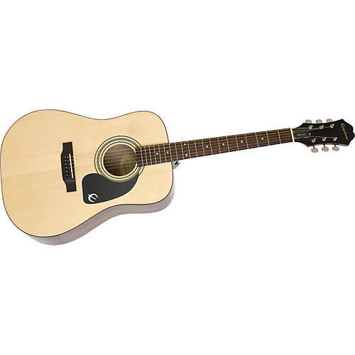 Epiphone Limited Edition DR-90 Acoustic Guitar-thumbnail