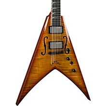 Dean Limited Edition Dave Mustaine StradiVMNT Electric Guitar