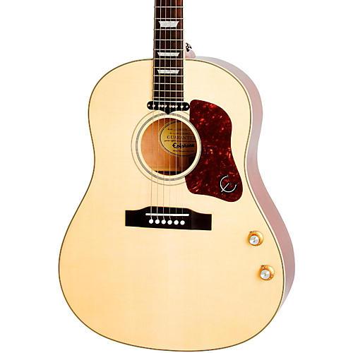 Epiphone Limited Edition EJ-160E Acoustic-Electric Guitar-thumbnail