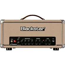 Blackstar Limited-Edition HT-Studio 20 20W Tube Guitar Amp Head