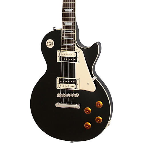 Epiphone Limited Edition Les Paul Traditional PRO-II Electric Guitar thumbnail