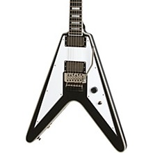 Epiphone Limited Edition Richie Faulkner Flying-V Electric Guitar Outfit