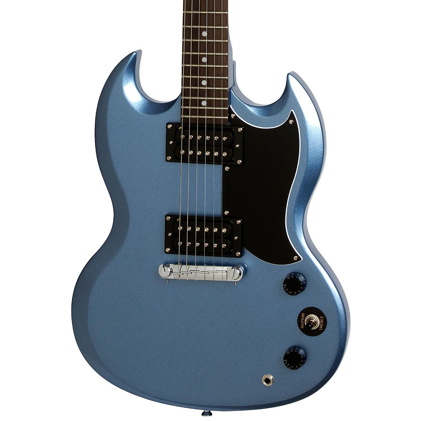 Epiphone Limited Edition SG Special-I Electric Guitar thumbnail