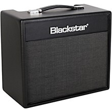 Blackstar Limited-Edition Series One 10th Anniversary 10W Tube Amp head