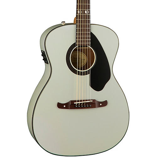 fender limited edition tim armstrong hellcat acoustic electric guitar woodwind brasswind. Black Bedroom Furniture Sets. Home Design Ideas