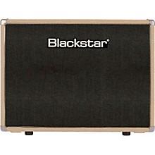 Blackstar Limited-Edition Venue 2X12 160W 2x12 Guitar Speaker Cabinet