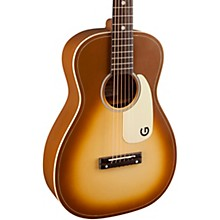 Gretsch Guitars Limited G9520-BRB Jim Dandy Flat Top Acoustic Guitar