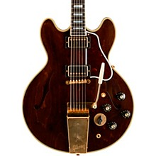 Gibson Limited Run ES-355 VOS Varitone Semi-Hollow Electric Guitar with Maestro