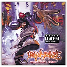 Limp Bizkit - Significant Other [2 LP]