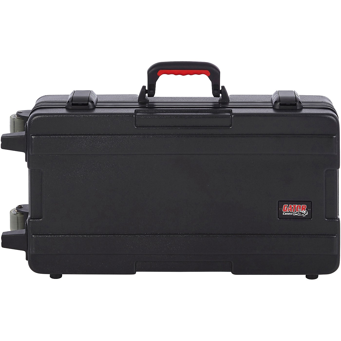 Gator Line 6 Helix Floor Case With Wheels thumbnail