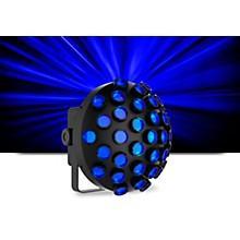 CHAUVET DJ Line Dancer RGB LED Effect Light