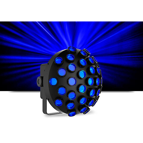 CHAUVET DJ Line Dancer RGB LED Effect Light thumbnail