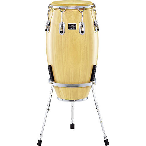Schalloch Linea 400 Conga with Basket Stand-thumbnail