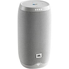 JBL Link 10 Voice Activated Bluetooth Speaker