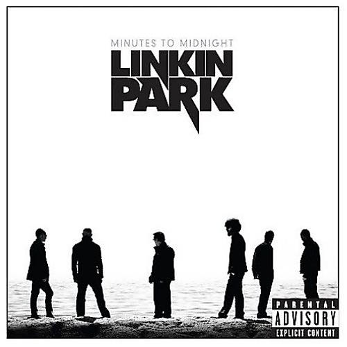 Alliance Linkin Park - Minutes to Midnight thumbnail
