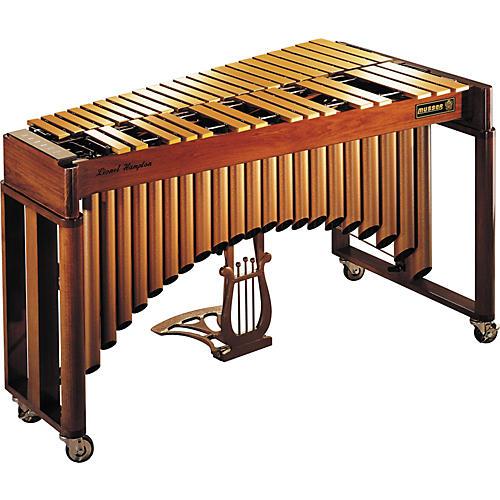 Musser Lionel Hampton Signature Vibraphone thumbnail