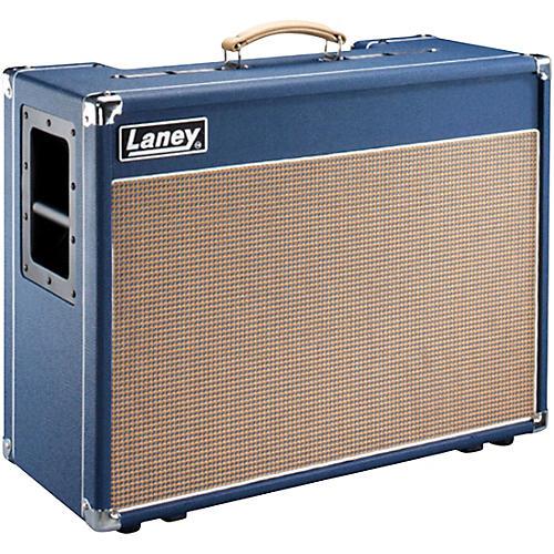 Laney Lionheart L20T-212 20W 2x12 Tube Guitar Combo Amp thumbnail