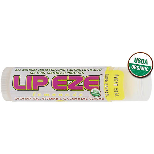 Green Peak Wellness Lip Eze Lemonade Professional Lip Balm thumbnail