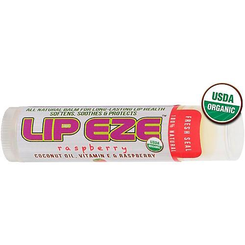 Green Peak Wellness Lip Eze Raspberry Professional Lip Balm thumbnail