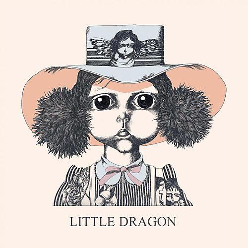 Alliance Little Dragon - Little Dragon thumbnail