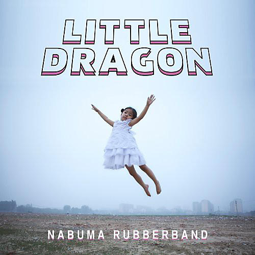 Alliance Little Dragon - Nabuma Rubberband thumbnail